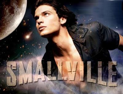 Smallville-1