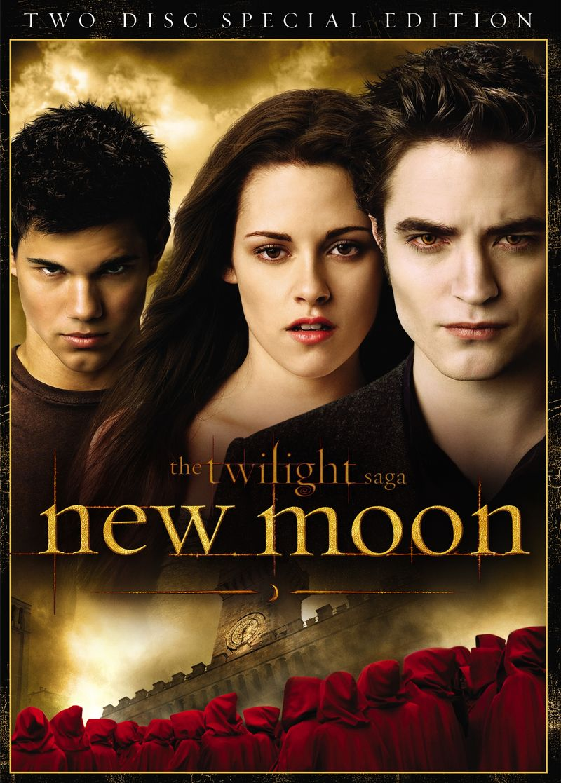 NEW-MOON-DVD-Art-2-D