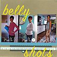BellyShots_L