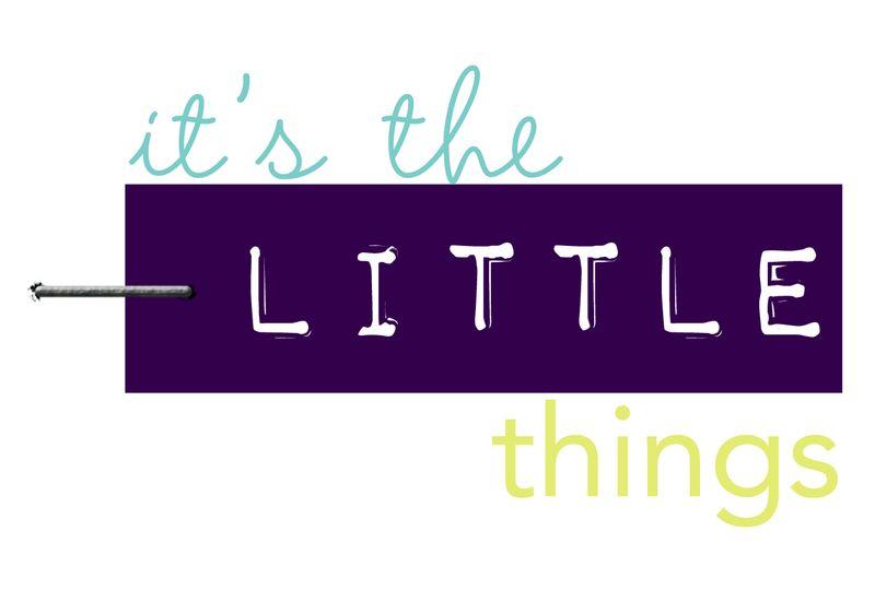 ITLT_logo