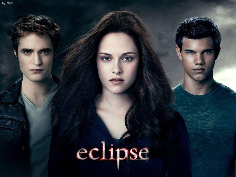 Eclipse-edward-bella-jacob