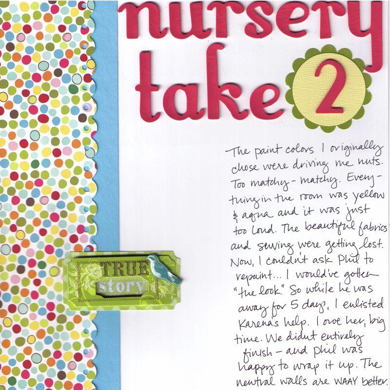 NurseryTake2_L