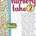 Nursery Take 2_L