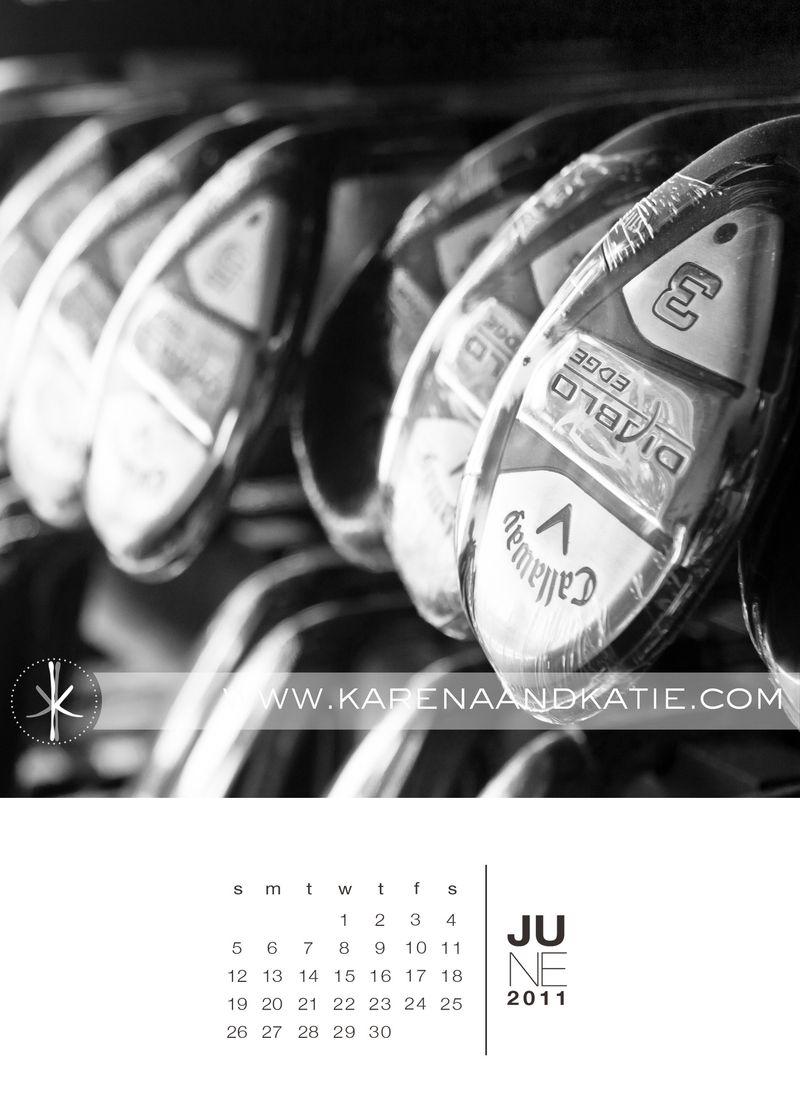 JUN_blog