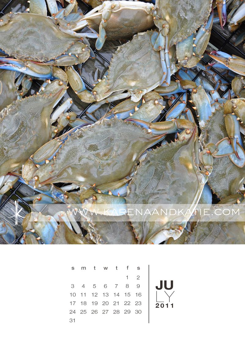 JUL_blog