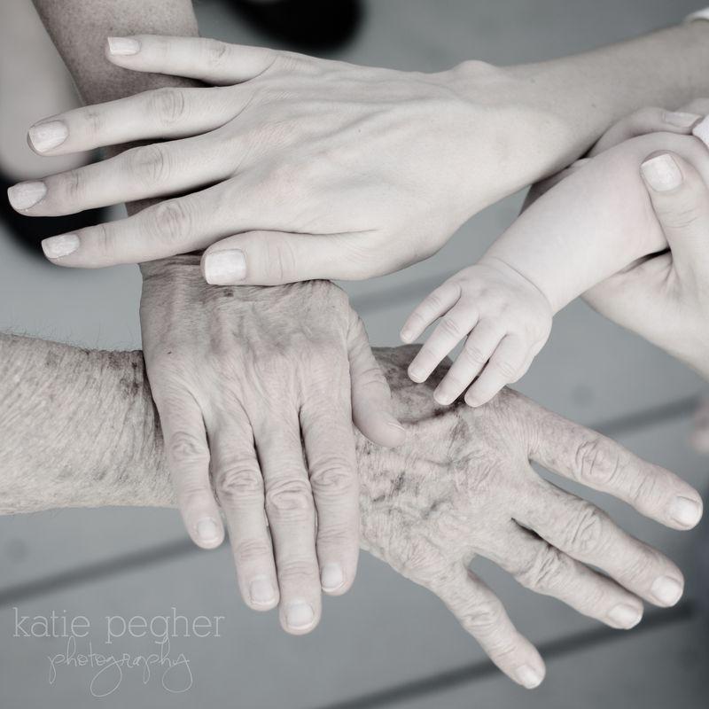 Hands-11