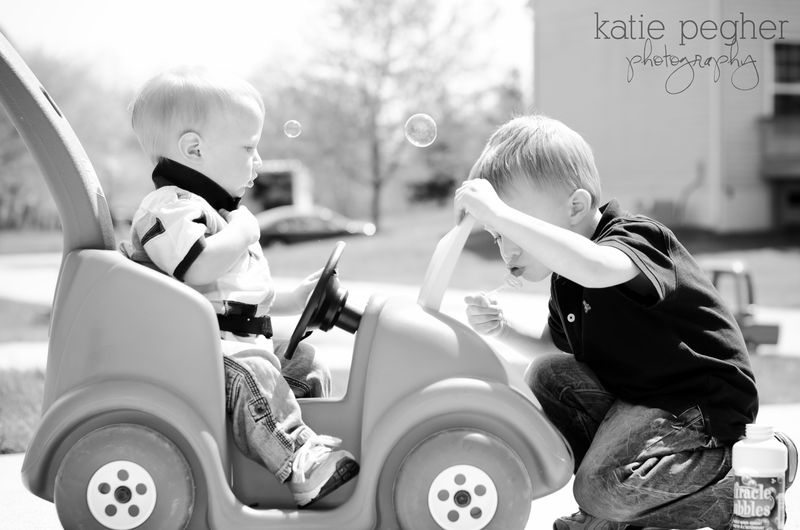 Danna&Kids-456