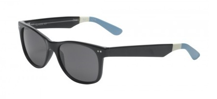 Toms-sunglasses