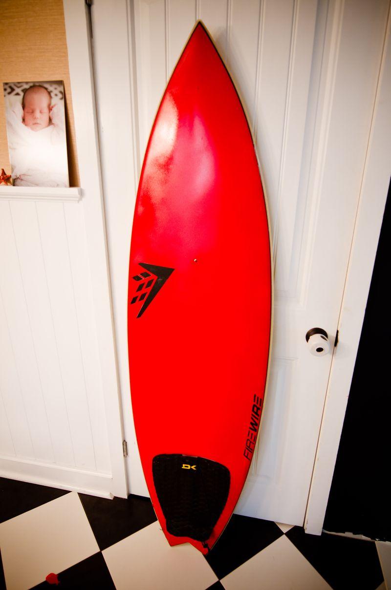 Surfboard2.0-6