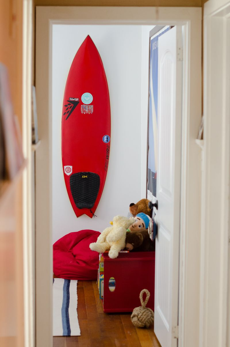 Surfboard2.0-22