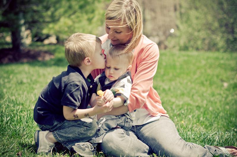 Danna&Kids-553