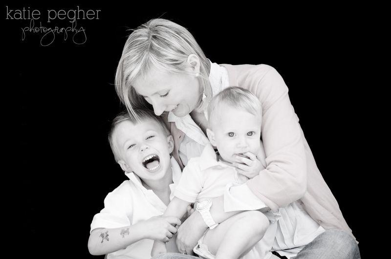 Danna&Kids-652