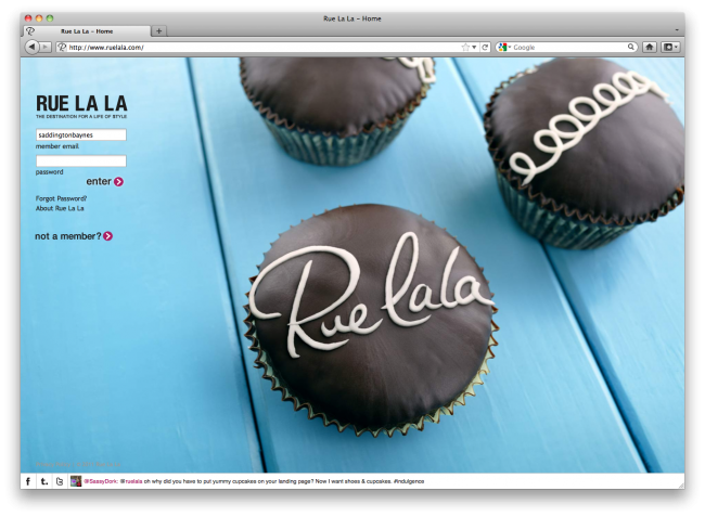 RueLaLa-Cupcakes-650x477