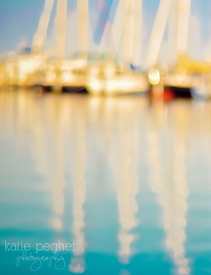 Boatyard_blog