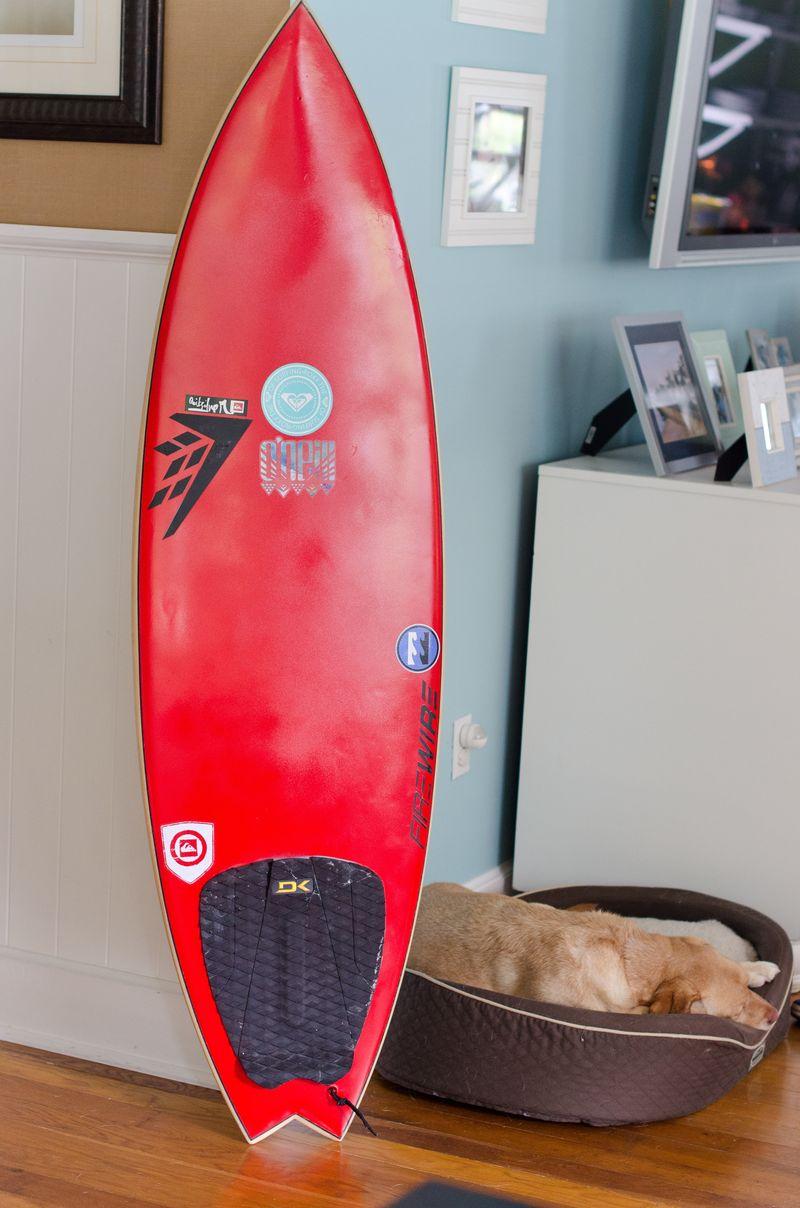 Surfboard2.0-12