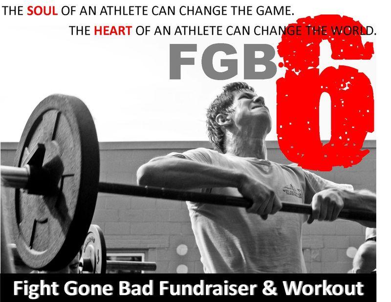 FGB6-Flier-CF321