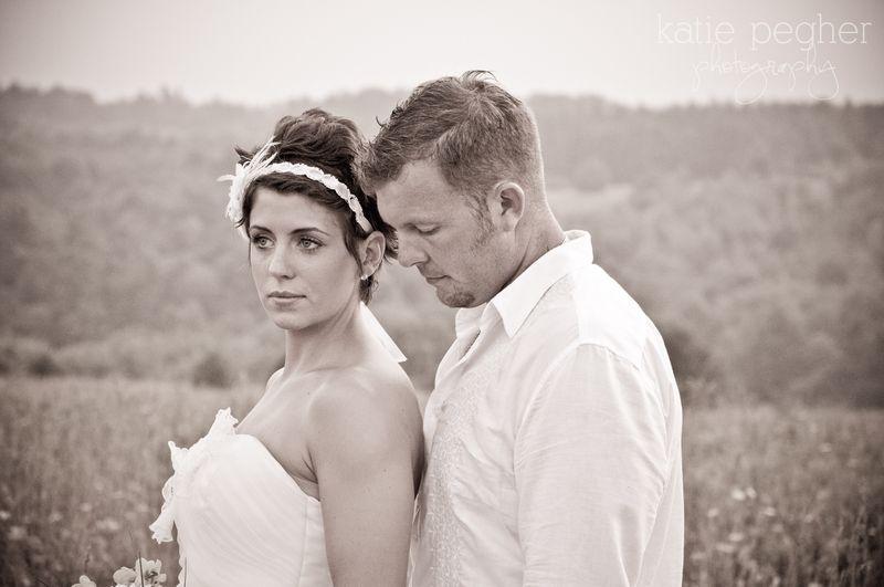 Nate&Amanda-551551