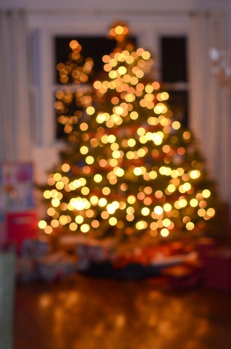 Christmas-423