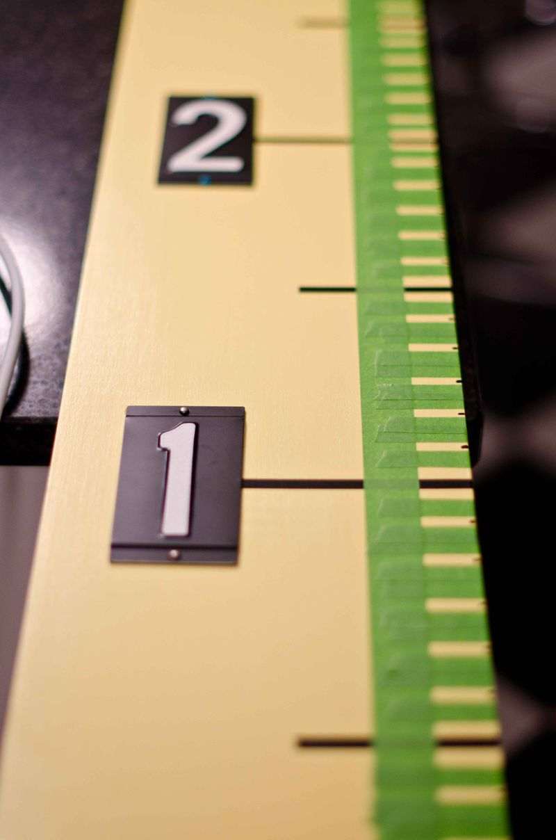 Measuremestick-78