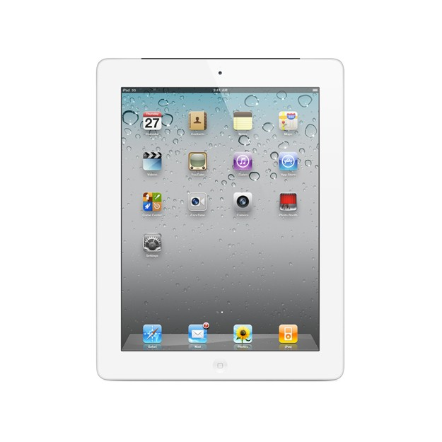 Apple_ipad_3_wifi_4g_16gb_unlocked_white_-3_1_1_1_1_1