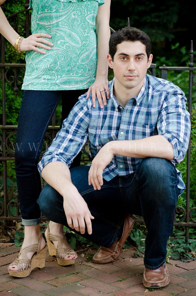 Nick&sarah-36
