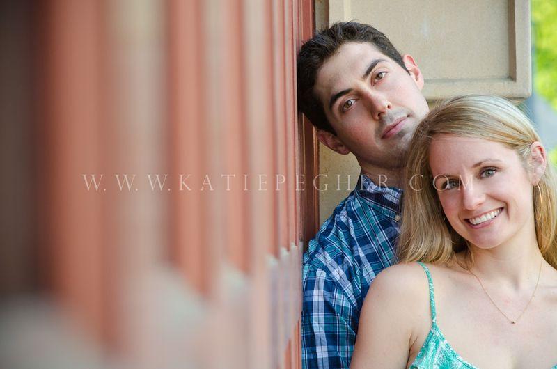 Nick&sarah-209