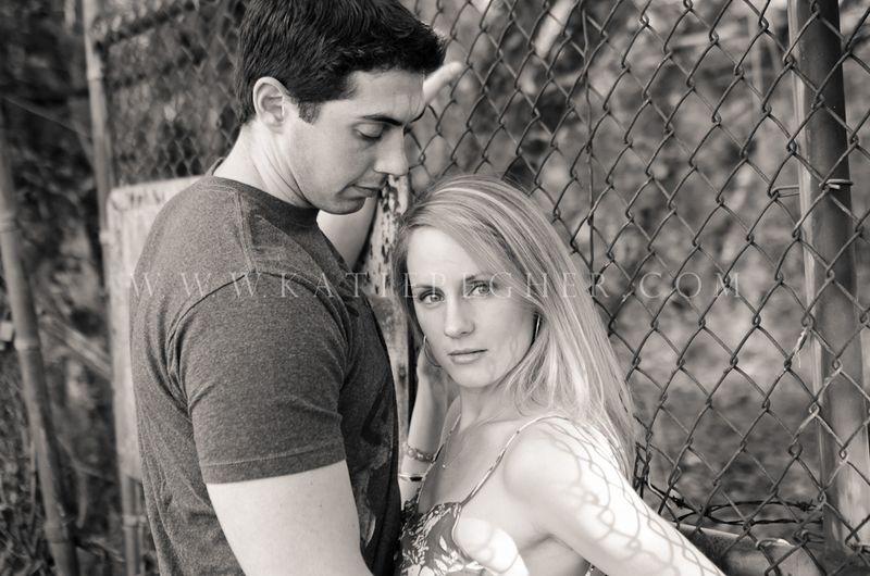 Nick&sarah-380
