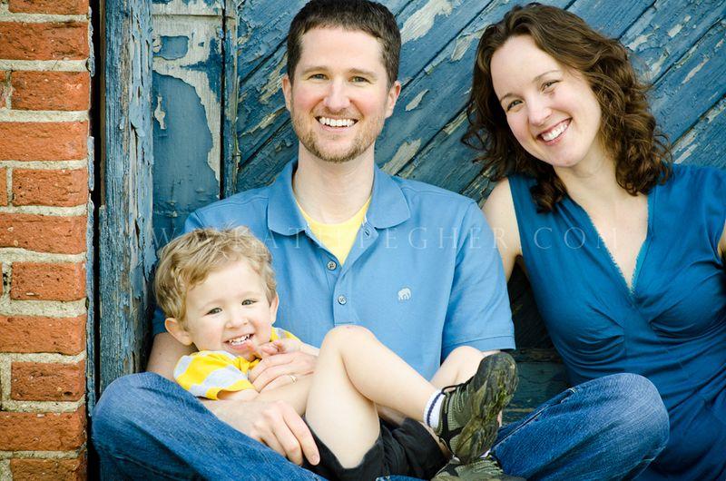 Pearsonfamily-440