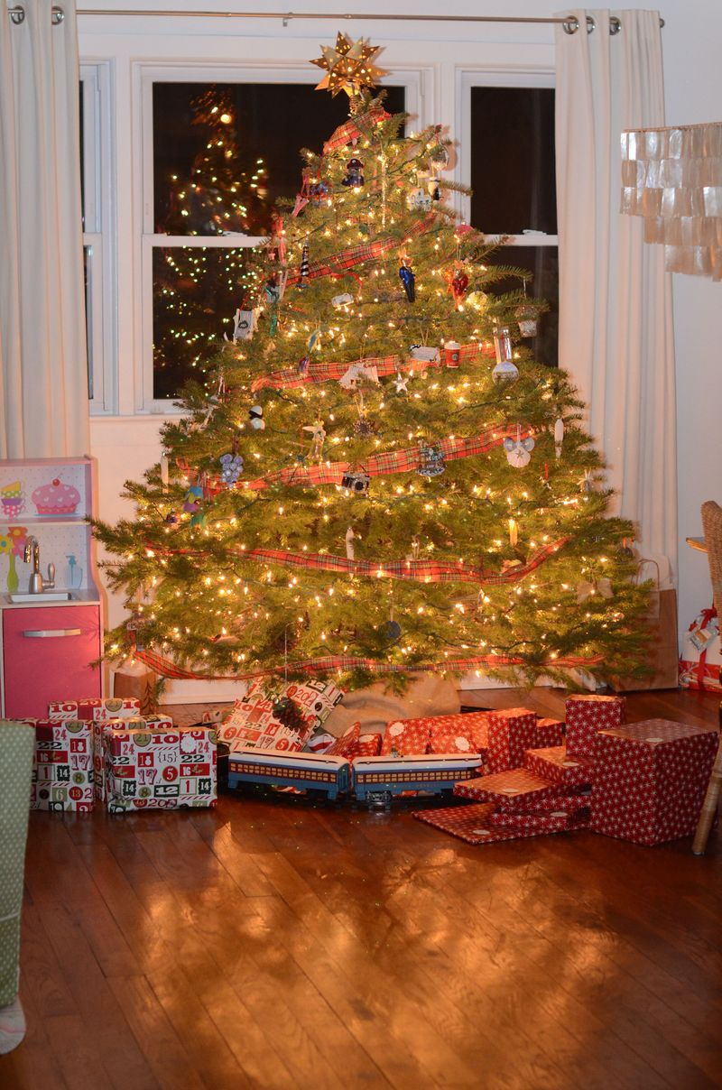 Christmas-411