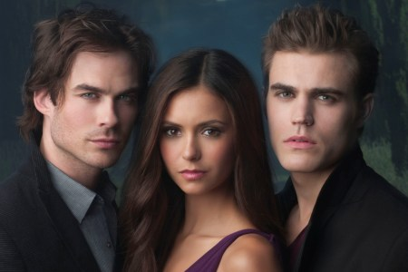 VampireDiaries,The