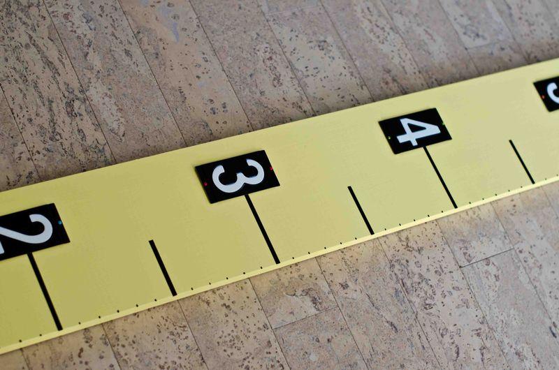 Measuremestick-74-2