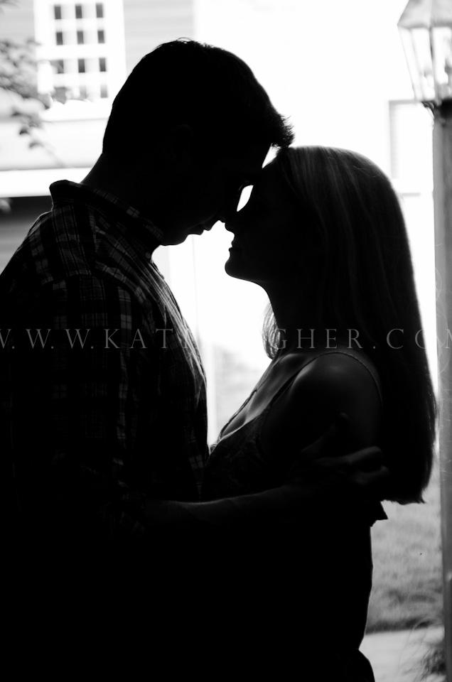 Nick&sarah-142
