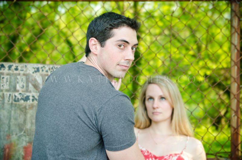 Nick&sarah-376-Edit