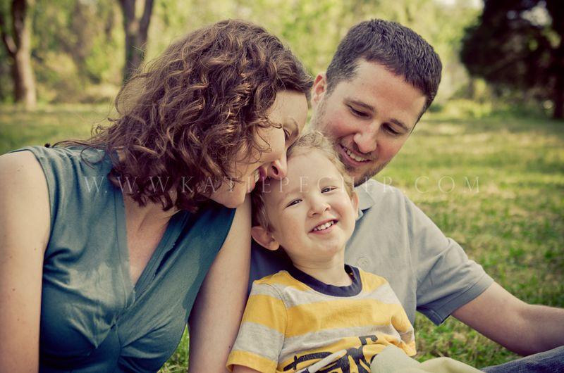 Pearsonfamily-56