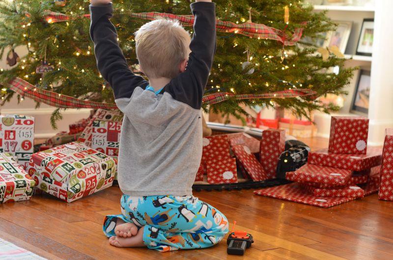 Christmas-446