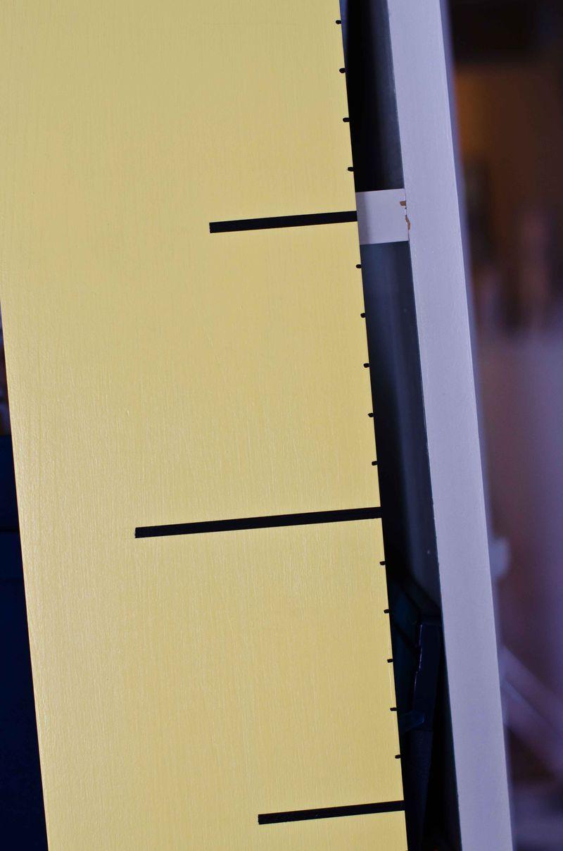 Measuremestick-67-2