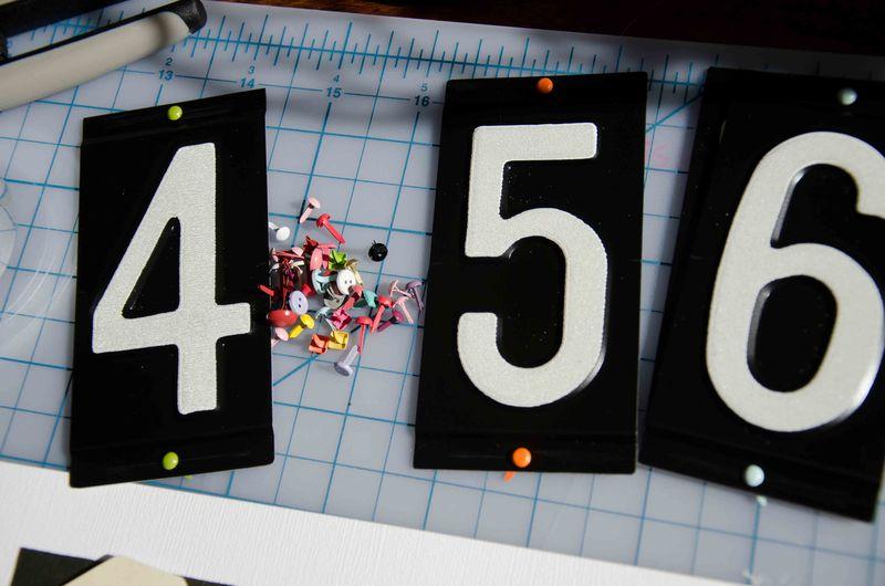 Measuremestick-54