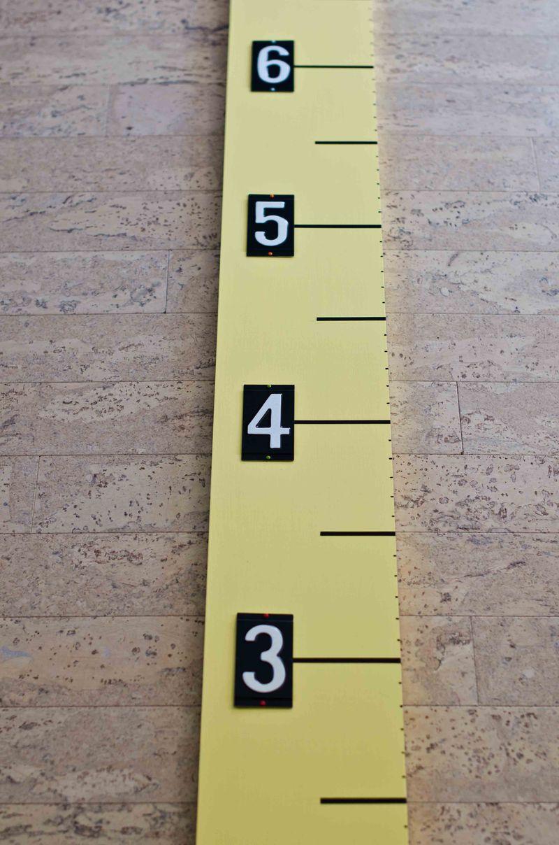 Measuremestick-77