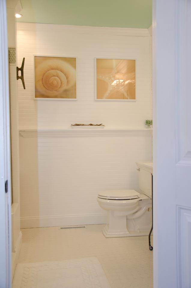 Bathroomfinal-17