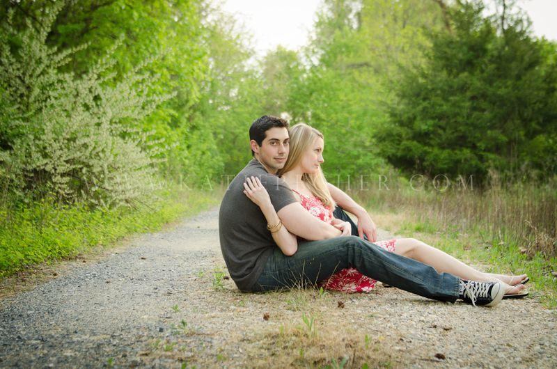 Nick&sarah-490