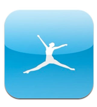 The-best-apps-and-sites_myfitnesspal_jpg_e_a917b4a5971209646cc31f87d166202a1