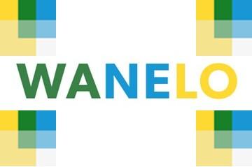 Wanelo2