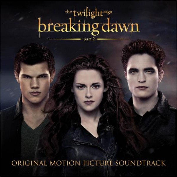Breaking-dawn-part-2-soundtrack-art