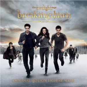 The-Twilight-Saga-Breaking-Dawn-Part-2-Soundtrack