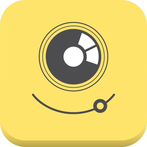 PicTapGo-big-icon_8447