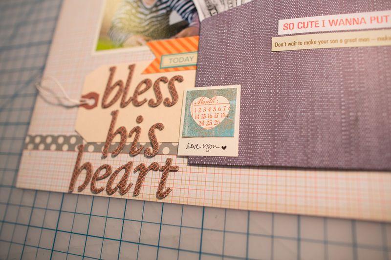 Blesshisheart-5
