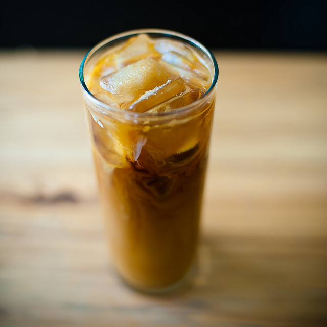 Iced-coffee-1
